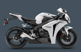 honda cbr sports bike honda color reference chart