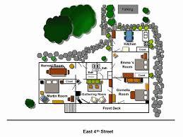 flooring guest house floor plans the deck guest house flooring guest house floor plans parking lot guest house floor