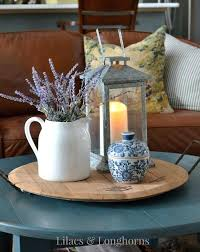 kitchen table centerpiece ideas for everyday kitchen table centerpiece ideas dining table decor for an everyday
