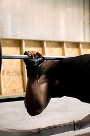 free picture bench press strength training exercises