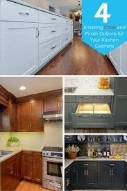 152 best kitchen sebring client idea board images on pinterest