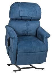 Lift Chair Recliner Golden Technologies Maxi Comfort Pr 505 Lift Chair Recliner