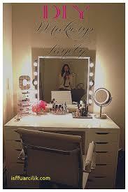 makeup dressers for sale dresser new dressers for sale dressers for sale luxury