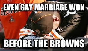 Cleveland Brown Memes - memebase cleveland browns all your memes in our base funny