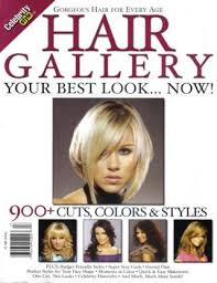 hype hair magazine photo gallery hype hair magazine media kit info