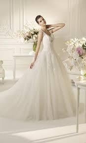 Wedding Dress 2012 White One W1 Wedding Dresses For Sale Preowned Wedding Dresses