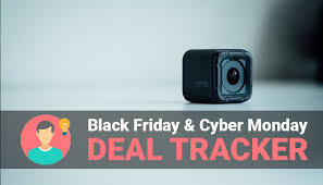 amazon black friday deals 2016 gopro every gopro hero 4 5 6 black friday u0026 cyber monday 2017 deal
