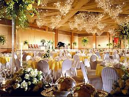wedding backdrop manila sofitel soon2bebride