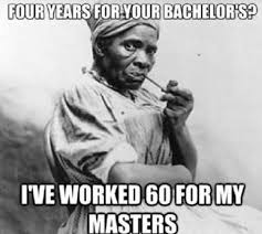 Black Racist Memes - racist memes funny racist pictures