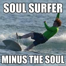 Meme Exles - exles of internet memes 100 images pretty resume meme images
