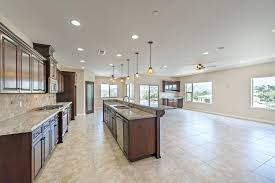 used kitchen cabinets for sale craigslist kitchen cabinets california kitchen used kitchen cabinets for sale