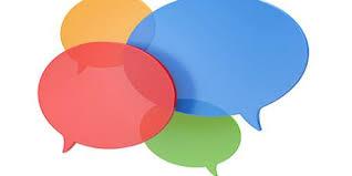 chambre des notaires d ile de posez en ligne votre question à un notaire chambre des hauts de seine