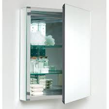 Bathroom Mirror Cabinet Ideas by Bathroom Mirror With Storage U2013 Amlvideo Com
