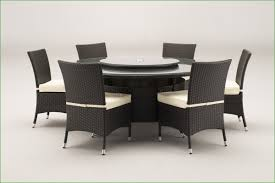 Rattan Dining Room Furniture dining chairs rattan dining set cushions with casters j1167s