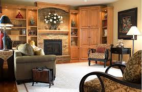 family room designs with fireplace family room design ideas with fireplace home planning ideas 2018