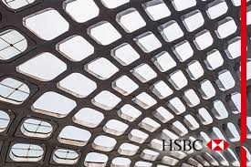 si e social hsbc a brave for fixed income euromoney