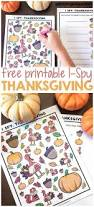 25 best toddler thanksgiving crafts ideas on pinterest