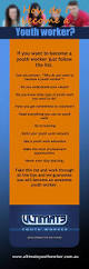 Youth Care Worker Job Description Best 20 Youth Worker Ideas On Pinterest Love Test Game Group
