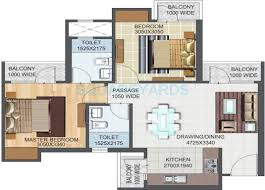 aditya city apartments in dasna ghaziabad project overview