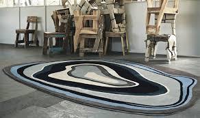tappeti web 10 tappeti design per caratterizzare il tuo appartamento