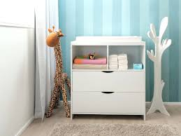 Changing Tables Walmart Dresser As Changing Table Walmart Crib Dresser Changing Table