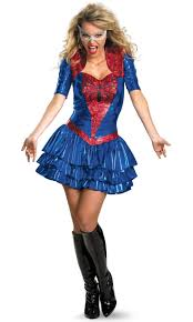 most beautiful halloween costumes 321 best halloween u0026 carnaval images on pinterest halloween