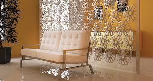 Cast Aluminum Furniture Manufacturers by Cast Aluminium Furniture Manufacturers Cast Aluminium Furniture