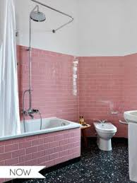 Modern Bathroom Tile Designs Iroonie by Awesome Best Of Bathrooms With Subway Tiles Mifd283 Com