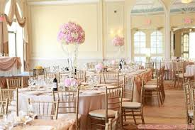 linen rentals for weddings chicago gold chiavari chairs rental one day