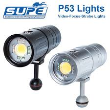 photography strobe lights for sale p53 video focus strobe lights
