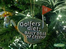 my golf haul golfblogger golf
