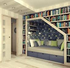 Home Library Ideas Some Ideas For Arranging Your Books And Creating A Fantastic Home