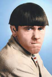 gypsys a way of life guys haircuts 13 ugliest hairstyles of our time grandparents com
