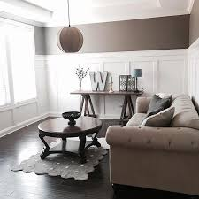 Washable Rugs 25 Best Grey And White Rug Ideas On Pinterest Black And Grey