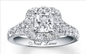 best rings pictures images The engagement ring style that will look best on your finger who png