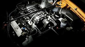 Ford Shelby Gt500 Engine Roush Adds 105hp To Ford Shelby Gt500 Photo Gallery