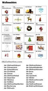 Wohnzimmerm El F Senioren 25 Einzigartige Weihnachtsbingo Ideen Auf Pinterest