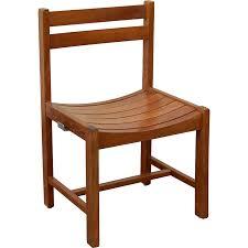 chaise d église chaise d église n 1001 ets carayon
