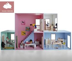 Dollhouse Modern Furniture by 662 Best Doll Houses Images On Pinterest Dollhouses Modern