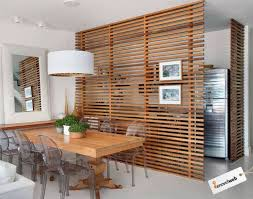 Dining Room Table For Small Space 1201 Best Small Spaces Nyc Living Images On Pinterest