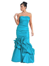 cheap mermaid style long formal prom dresses under 100 of 2017
