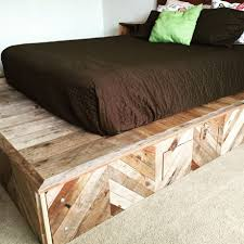 South Shore Twin Platform Bed Wood Bed Frames South Shore Summer Breeze Twin Daybed With And