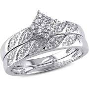 Wedding Ring Sets by Wedding Ring Sets