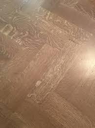 flooring tungston plank herringbone white oak flooring wood