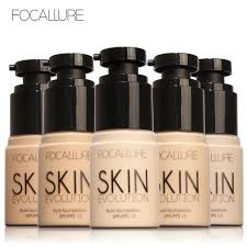 popular coverage foundation makeup buy cheap coverage foundation