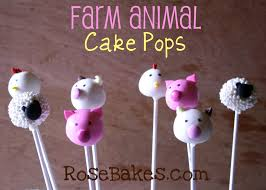top 10 cakes and cake pops of 2013 rose bakes