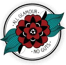 76 best tattoo flower colour influences images on pinterest