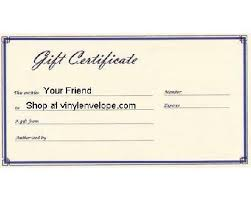 business gift cards gift cards for small business business gift certificates uprinting