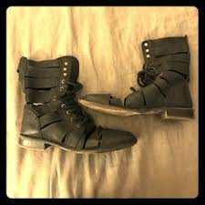 ksubi womens boots ksubi on poshmark
