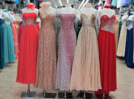 prom dresses in los angeles prom dress wedding dress